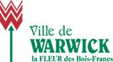 logo-ville-tulipe-175