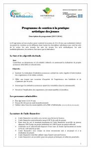 Description Programme de soutien 2015-2016_Page_1