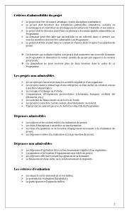 Description Programme de soutien 2015-2016_Page_2