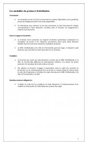 Description Programme de soutien 2015-2016_Page_3