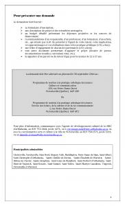 Description Programme de soutien 2015-2016_Page_4