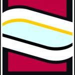 logo Aréna