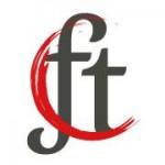 logo-fleur et trouvaille