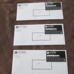 certificats cadea