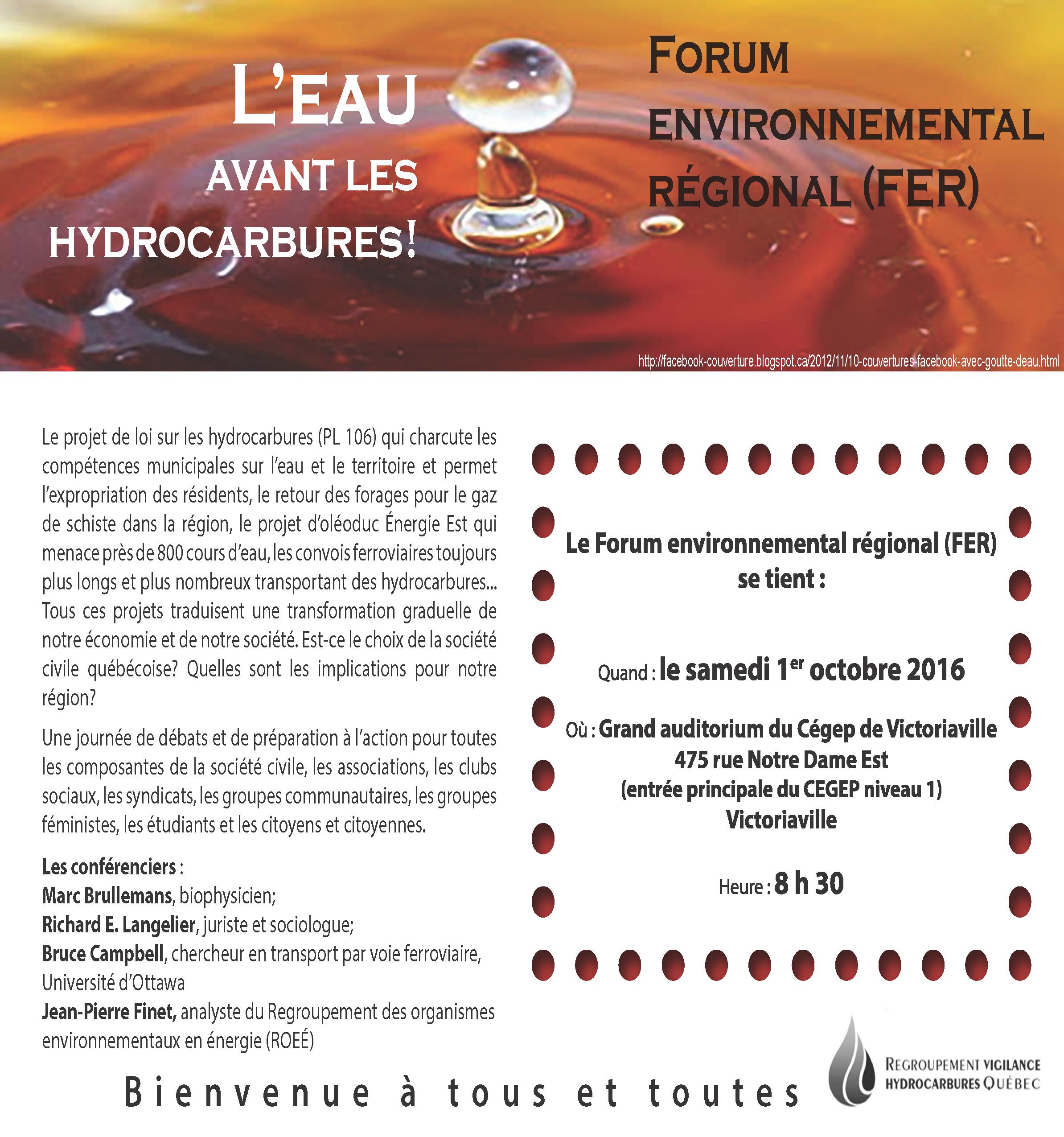 forum-environnemental-regional