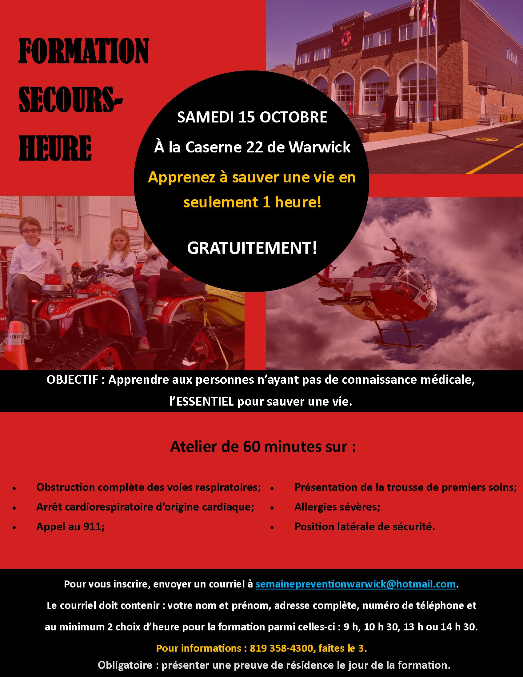 montage-secours-heure-vf