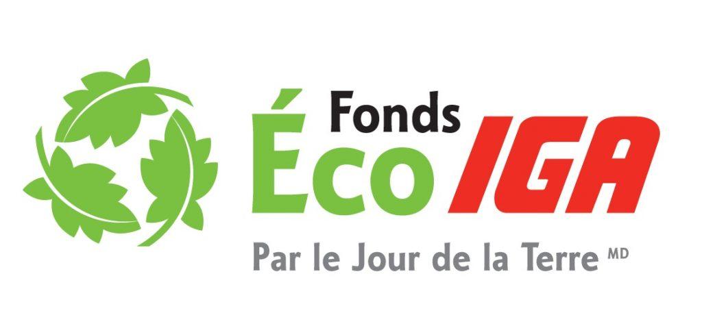 logo_eco_iga